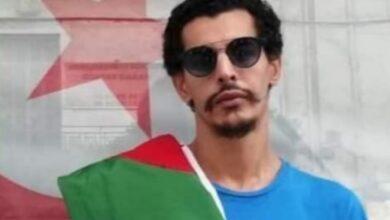 جمال بن سماعيل